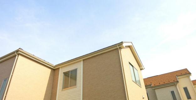 建売住宅を買うときに知っておきたい売買の仕組み
