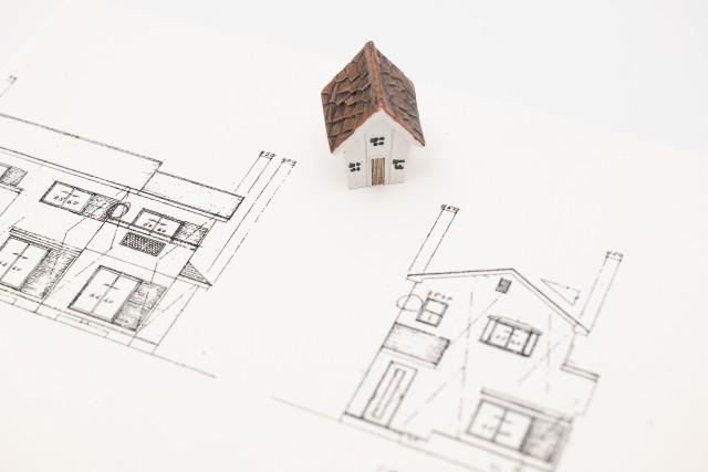 リフォームが住宅を新築するより難しい3つの理由